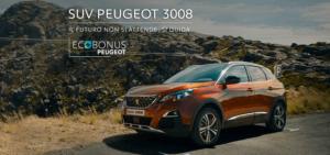 suv-peugeot-3008-scopri-il-suv-by-peugeot-2