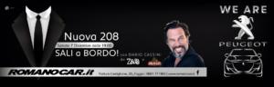 banner-1400x400-1