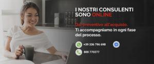romano-slide