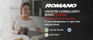 romano-slide2