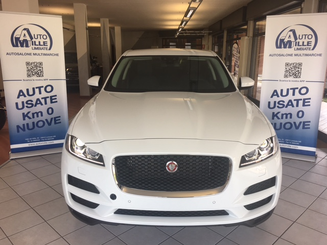 f-pace-1