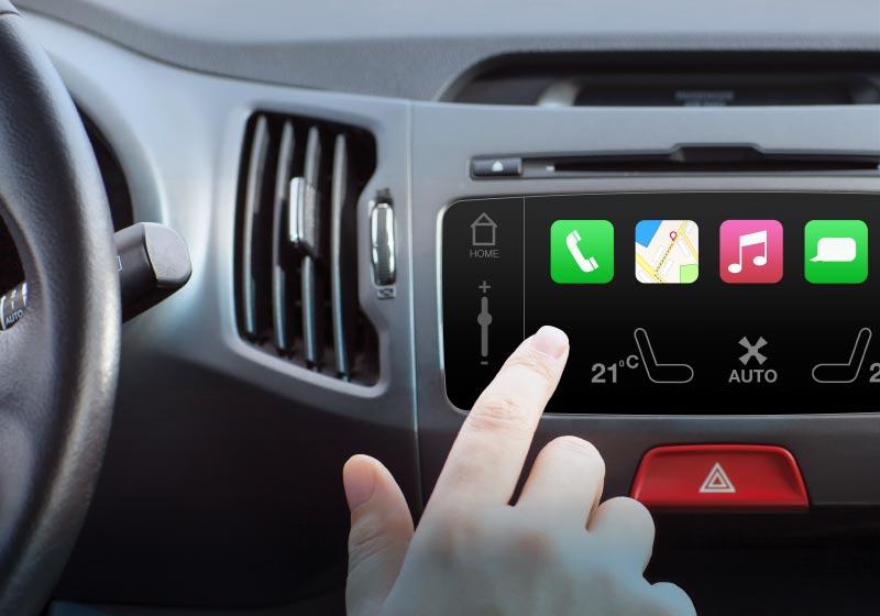 freisprechanlage auto installazione vivavoce auto bluetooth legge multa ritiro patente autoplus bolzano appiano