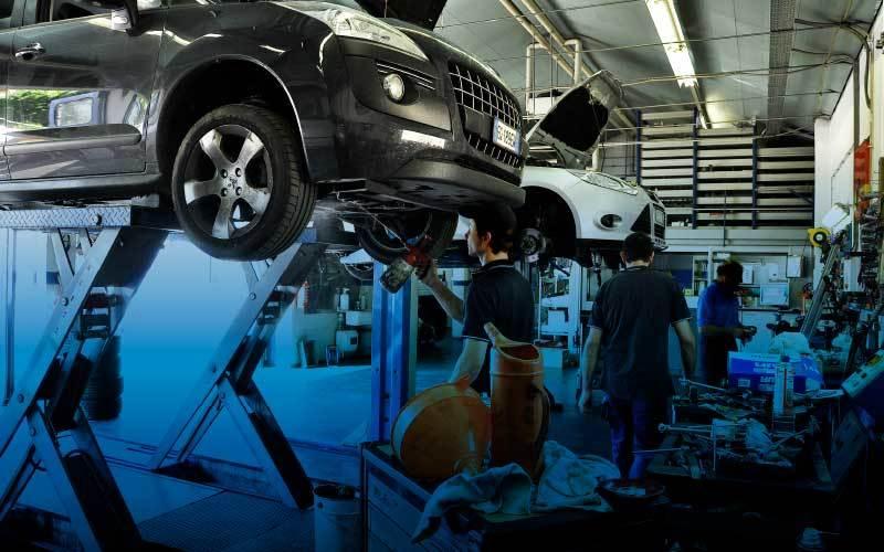kfz mechniker gesucht arbeit autohaus bozen eppan autoplus stellenangebot