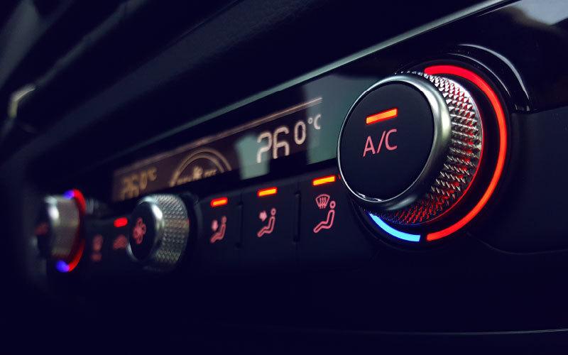autoplus-werkstatt-klimaanlage-kontrolle-bozen