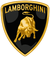175px-Logo_della_Lamborghini_svg