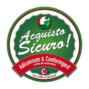 acquistosicuro