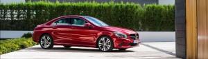Mercedes_CLA5