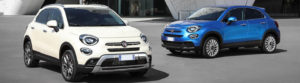 fiat_500x-restyling_1_2019