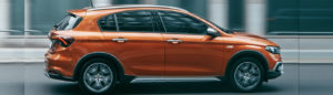 fiat-tipo-_2021_1a