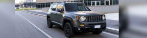 jeep_renagade_2021-1