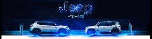 jeep_electric_1_2020