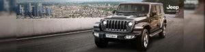 jeep_wangler_2020