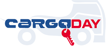 cargoday-logo