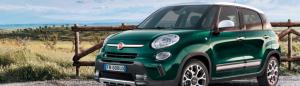 Fiat_500L1