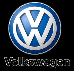 volkswagen_2018
