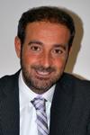 Davide Tiberto _CONSULENTE COMMERCIALE
