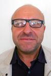 Elio Antoniazzi_SERVICE ASSISTENZA