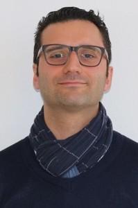 Marco Battistello_CONSULENTE COMMERCIALE