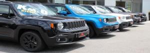 jeep sito banner