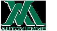 logo-viemme-ombra