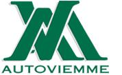 logo-viemme-ombra2
