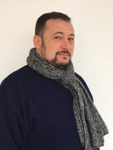 Matteo Fontana - Consulente Commerciale