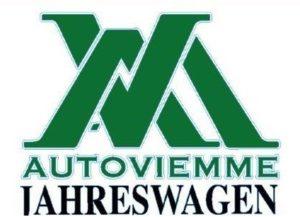 jahreswagen-autoviemme-como