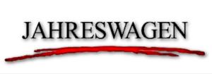 jahreswagen-logo
