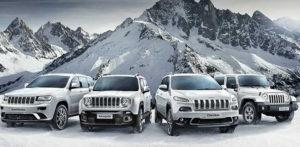 gamma-jeep