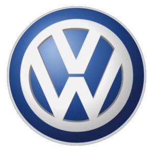 Sconti Volkswagen