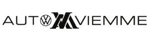 autoviemme-logotipo-vw