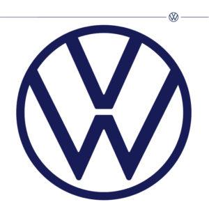 Autoviemme Volkswagen Official
