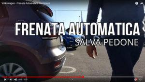 frenata-back