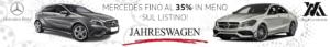 banner-new-format-jahreswagen