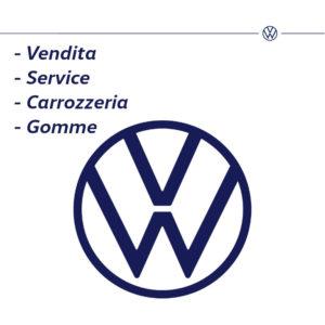 concessionaria volkswagen concessionario volkswagen