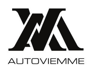 autoviemme-marchio