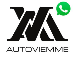 autoviemme-marchio-whatsapp