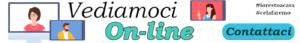 contattaci-online-desktop-1