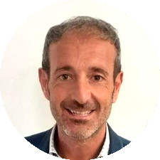Davide Tiberto