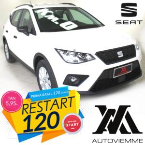restart-seat-arona