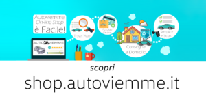 e-commerce-new-format-3