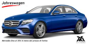 jahreswagen-new