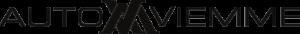 avm-logo-4