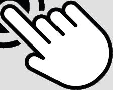 finger-1