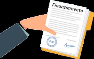 hand-finanz-1
