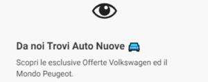 new-cars-1