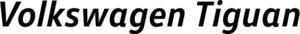 tiguan-4
