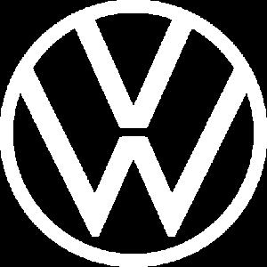 vw-white-logo