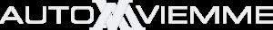 avm-logo-2