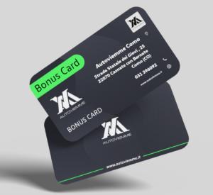 bonus-card-1